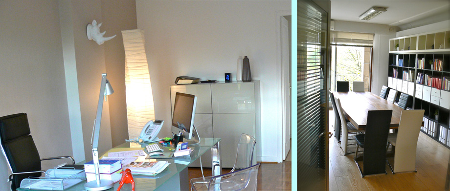 accueil alena avocat metz. Black Bedroom Furniture Sets. Home Design Ideas